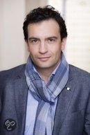 Jeroen Spitzenberger