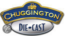 Chuggington Die-cast