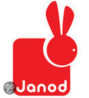 Janod