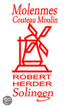Robert Herder