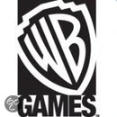 Warner Bros. Interactive