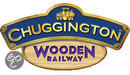 Chuggington Hout