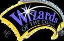 Wizards Of The Coast Team
