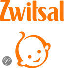 Zwitsal