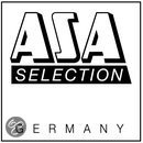 ASA Selection