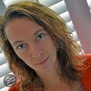 Heidi Aalbrecht