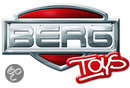 Berg Toys