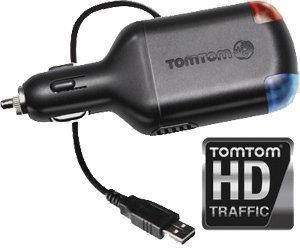 tomtom hd traffic receiver nl 6 maanden. Black Bedroom Furniture Sets. Home Design Ideas
