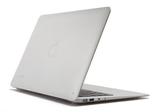 Speck MacBook Air 13 inch SeeThru (Clear)