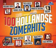 Various - Wat Een Zomer