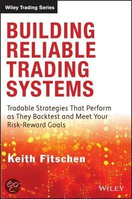 Building winning trading systems + website pdf