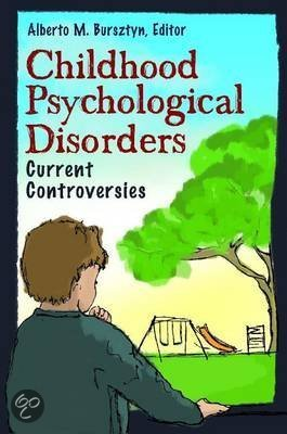 psychological disorders essays