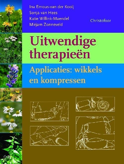 Uitwendige Therapieen