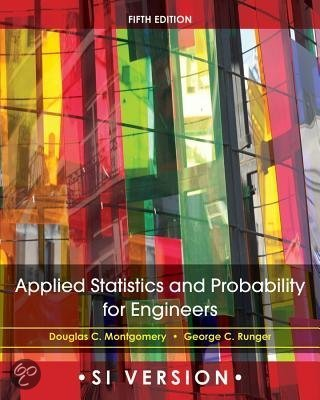 probability and statistics for engineers and scientists 6th edition pdf