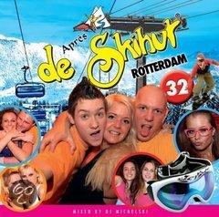 Various - De Après Skihut 14