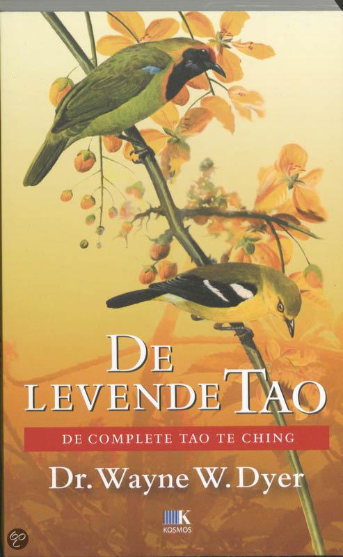 De levende Tao