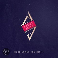 Here Comes The Night (Limited Digibox)