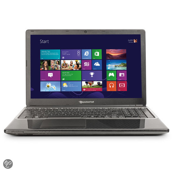 Review Packard Bell Easynote TE69KB-1145NL8nO