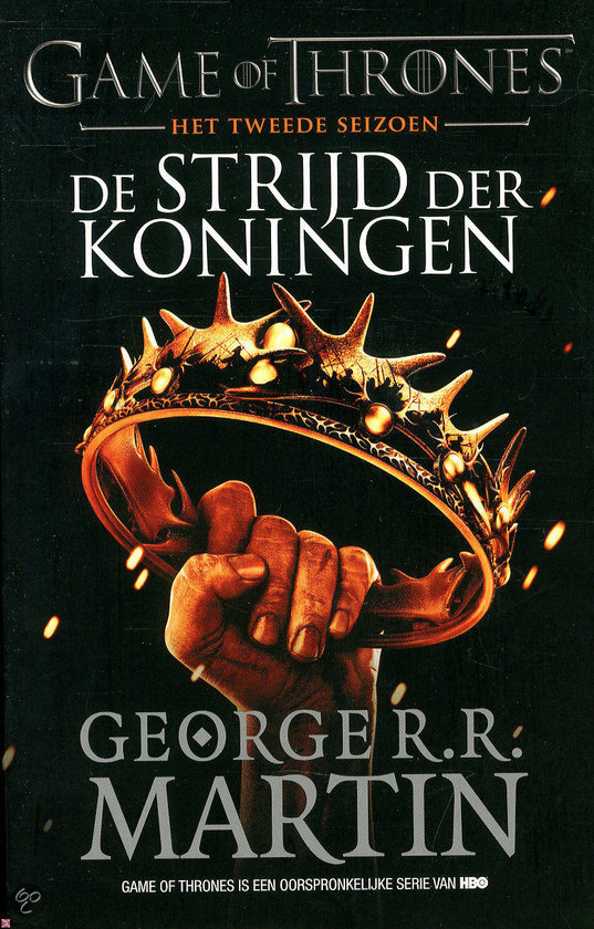 games of thrones pdf mediafire