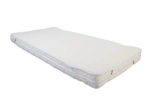 Aerosleep - Elegance Matras 70x150 cm