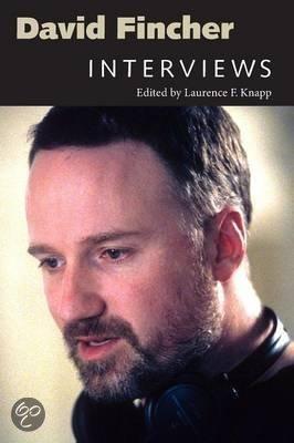Directors' Trademarks: David Fincher