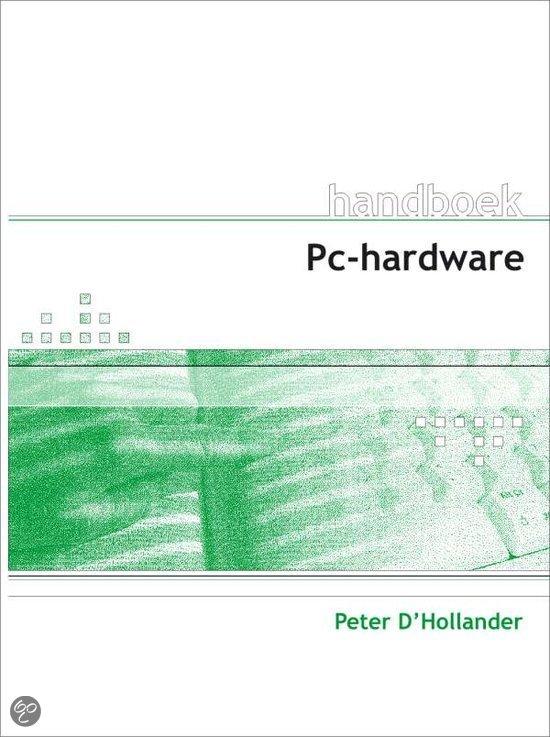 Pc-Hardware