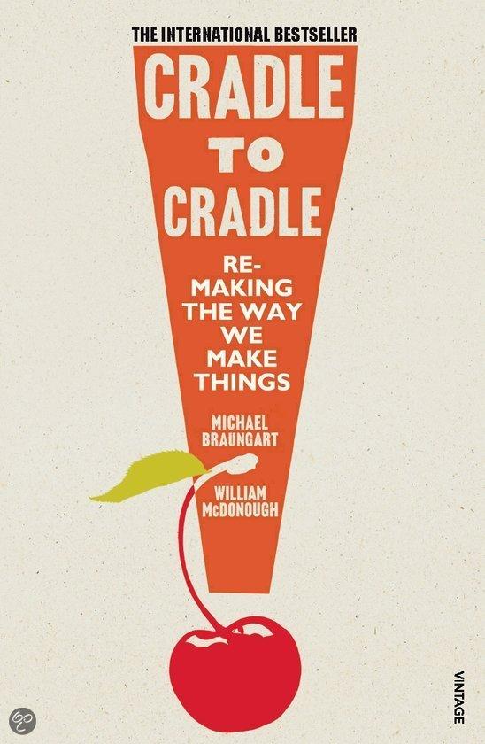 William mcdonough cradle to cradle speech
