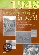 Geboortejaar in Beeld - 1948