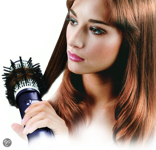 Babyliss Big Hair Style Hairstyle Gallery