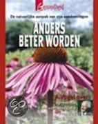 Anders Beter Worden