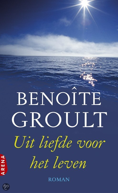 Uit Liefde Voor Het Leven  Gratis boeken downloaden in PDF, FB2, EPUB ...