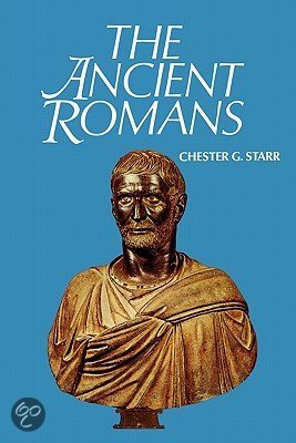 sources ancient rome 3 pages pages 3 426 words