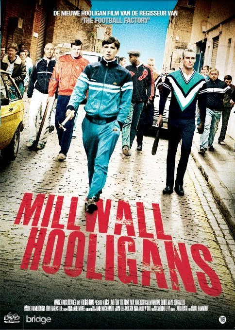 Beste Hooligan Filme