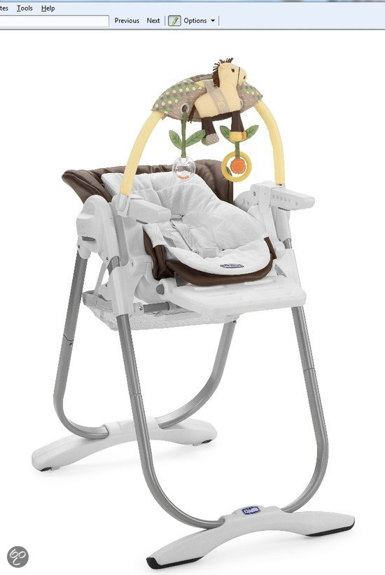 Kinderstoel Baby 0 Maanden.Chicco Kinderstoel Prenatal Chicco Kinderstoel Polly Start Peaceful