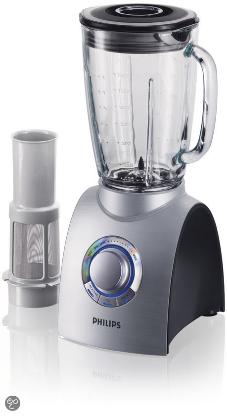 Philips Blender HR2094/00