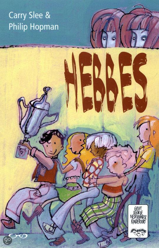 Hebbes & Vals
