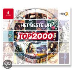 Various - Het Beste Uit AVRO De Sandwich