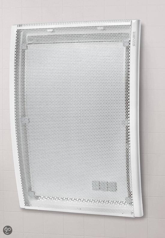 Badkamer Kraan Camper ~ bol com  DOMO DO7317M Mica verwarming, stand of ophangen