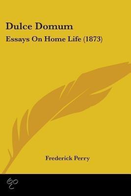 essays on being poor