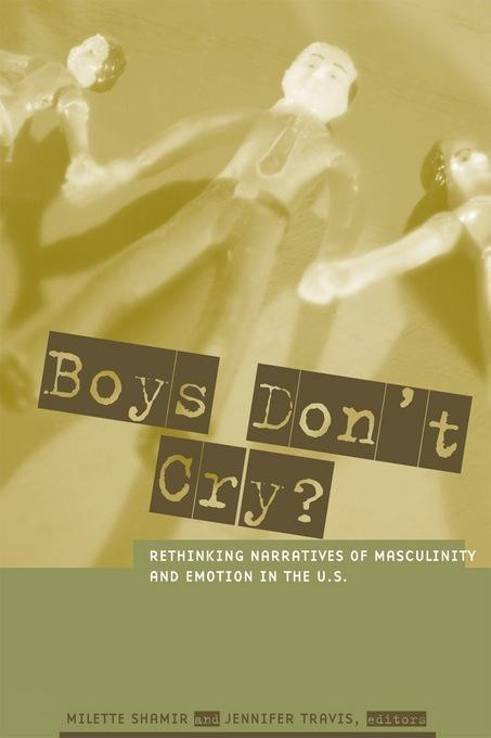 a literary analysis of boys dont cry Summaries warriors dont cry essay  boys don't cry the movie is about a girl pretending as a guy  literary analysis:.