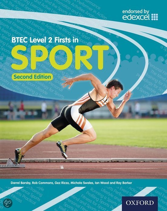 btec sport level 3 coursework Edexcel btec level 3 diploma in sport (development, coaching and fitness) 15  edexcel level 3 btec national award edexcel btec level 3 subsidiary diploma.