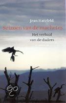 Seizoen Van De Machetes