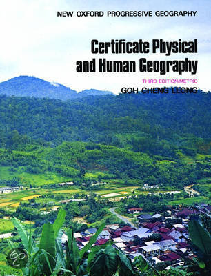 Physical geography goh cheng leong free download