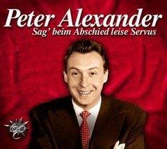 das machen nur die beine von dolores lyrics peter alexander.
