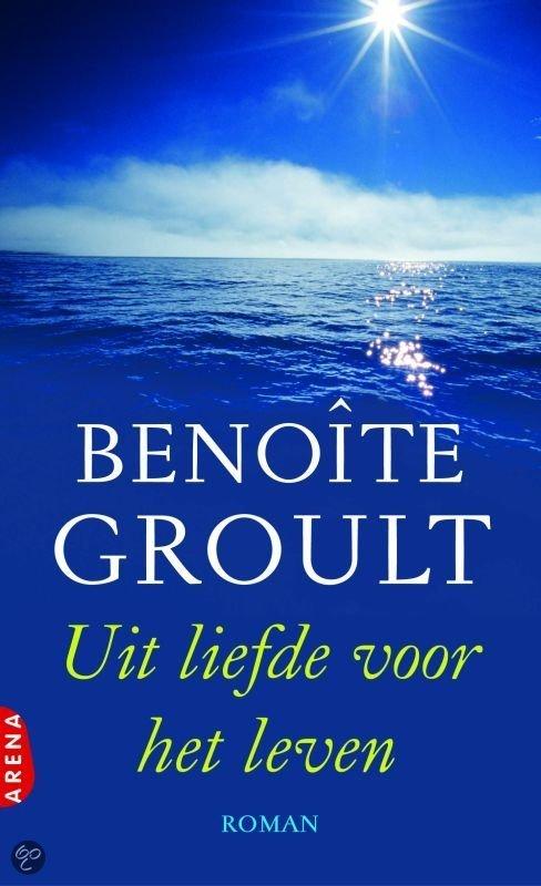 Uit liefde voor het leven ebook gratis boeken downloaden in pdf fb2 epub txt lrf djvu - Decoratief kader voor het leven ...