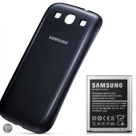 Samsung EB-K1G6