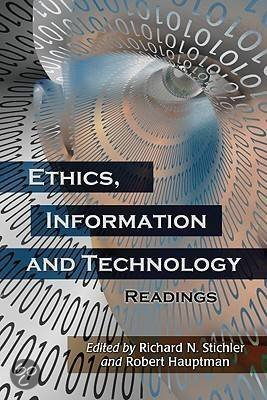 background information and ethics of the engineering profession As many professional engineers can testify, ethical lessons are often learned   to follow an initial scenario with background information that is easy to overlook,.