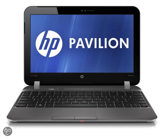 HP Pavilion DM1-4373SD - Laptop