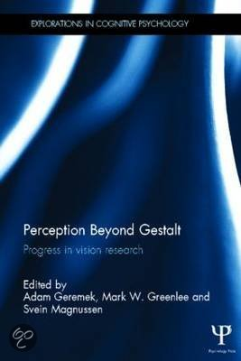 art beyond essay perception vision Goodreads members voted beyond vision: essays on the perception of art into the following lists: translations from the russian.