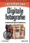 Cover van het boek 'Digitale fotografie'
